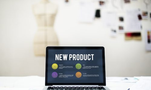 MPS new product image